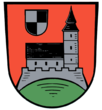 Coat of arms of Dombühl