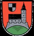 Dombuehl.png