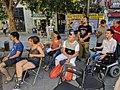 """Domingo participativo en Madrid con 21 """"Plazas abiertas"""" (05).jpg"""