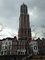 Domtoren of Huis Ten Bosch.jpg