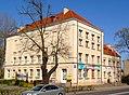 Domu Muz przy ul. Poznańskiej 52 w Toruniu.jpg
