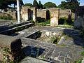 Domus del Tempio Rotondo.jpg