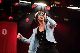 Don Broco - Rock am Ring 2018-3943.jpg