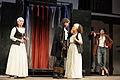 Don Juan, de Molière, en el Festival Internacional de Teatro Clásico de Almagro 04.jpg