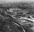Don Mills and Don Valley Parkway, 1959.png