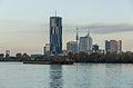Donau City - Vienna-4559.jpg