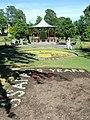 Dorchester Borough Gardens - geograph.org.uk - 1946349.jpg