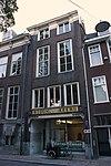 dordrecht - wijnstraat 147-151
