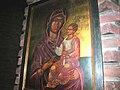 Dormagen St. Michael7.jpg