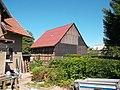 Dornheim 2012-07-23 10.jpg