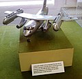 Dornier Do131 RB162 VSTOL.jpg