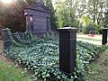 DorotheenfriedhofIberlin Rudolph Hertzog (1).jpg