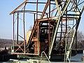 Dortmund-Hafen-IMG 0571.JPG