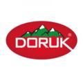 Doruk-logo.png
