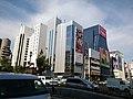 Dotonboribashi-Kitazume, Chuo Ward, Osaka, Osaka Prefecture 542-0084, Japan - panoramio.jpg