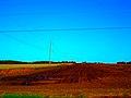 Double-circuit, 138-kV Power Line - panoramio.jpg