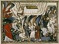 Douce Apocalypse - Bodleian Ms180 - p.030 Sixth trumphet.jpg