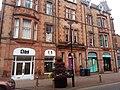 Douglas Hotel, 49-57 Channel Street, Galashiels.jpg