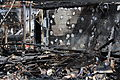 Dourdan burned shop 08.jpg