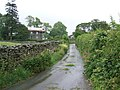 Dowbiggin Foot - geograph.org.uk - 485910.jpg