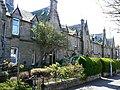 Downie's Terrace - geograph.org.uk - 1141289.jpg