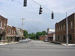 Downtown Albany, Kentucky.jpg