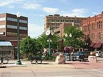 Downtown Sioux Falls 61.jpg