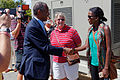 Dr. Ben Carson in New Hampshire on August 13th, 2015 by Michael Vadon 39.jpg