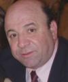 Dr. Gordon Abas Goodarzi.png