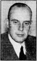 Dr. Hans Böhmcker, Beauftragte des Reichskommissars für die Stadt Amsterdam.png