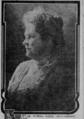 Dr. Minora Kibbe.png