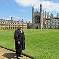 Dr Maziar Ashrafian Bonab- University of Cambridge.jpg