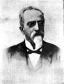 Dr Pedro Vicente de Azevedo.png