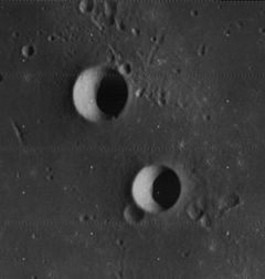 Draper and Draper C craters 4126 h2.jpg
