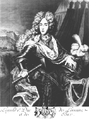 Drawing of Léopold I of Lorraine by an known artist.png