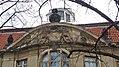 Dresden-Johannstadt Kunstgewerbemuseum Giebel.jpg