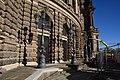 Dresden.Semper-Oper.Okt.2018.-02.jpg