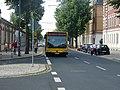 Dresden bus.jpg