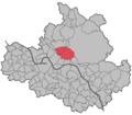 Dresden stadtteile Albertstadt.png