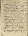 Dressel-Lebensbeschreibung-1773-1778-058.tif