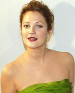 Drew Barrymore 2 by David Shankbone chestcrop.jpg