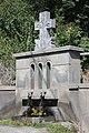 Drinking fountains in Sisian (10).jpg