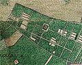 Drongengoedhoeve, ferraris-kaart.jpg