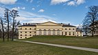 Drottningholms slottsteater April 2015 03.jpg