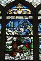 Droyes Notre-Dame-de-l'Assomption 622.JPG
