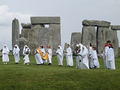 Druids celebrating at Stonehenge (1).png