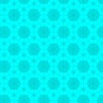Dual of Planar Tiling (Uniform One 3) 4.6.12 Variant III.png