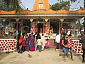Dubarani Shiva temple.jpg