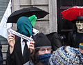 Dublin Anonymous - No Picture Available.jpg