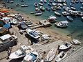 Dubrovnik-BS-106.jpg